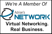 member_of_adrians_network