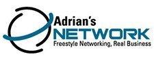 Adrians Network